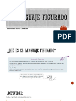 El lenguaje FIGURADO.pptx