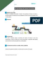 15._Clase_2.pdf