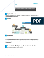 15._Clase_3.pdf