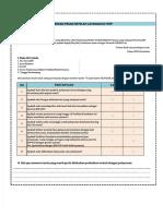 kupdf.net_form-kessan-wta-2019-print.pdf