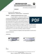 Oficio Nº 082 Ie Joaquin Capelo.docx