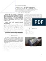 Informe_4_Radiografia