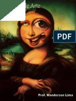 Apostila de Artes Revisada-120130180533-Phpapp01