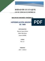 HIPERINFLACIÓN ARGENTINA AÑO 1989 (1).docx