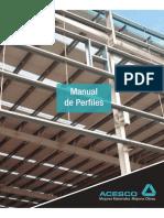 MANUAL_PERFILES_Final-BAJA.pdf