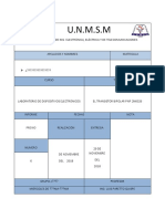 344711980-Informe-Previo-6-Dispo.docx