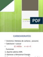 carbohidratos (1).pdf