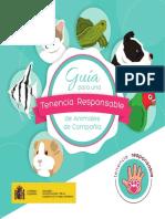 Guía-Tenencia-Responsable de ESPAÑA.pdf
