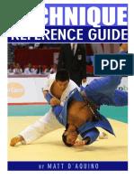 Beyond-Grappling-technique-guide.pdf