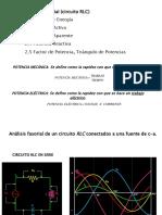 SUMINISTRO DE ENERGIA ELECTRICA A EDIFICIOS DE GRAN ALTURA