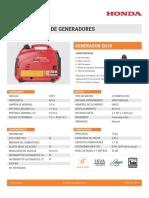 Ficha 201710 Generador Eu10