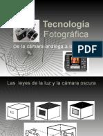 tecnofoto