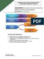 1a Entrega Apuntes Docentes Inv Contable (1)