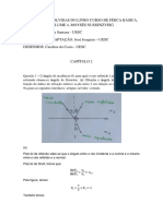Resolução Moysés Volume 4 Capítulo 2 - Ótica.docx