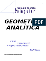 LIANA-GEOMETRIA-ANALÍTICA-2015.doc