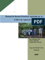 MANUAL_BPA aguacate CACTA.pdf
