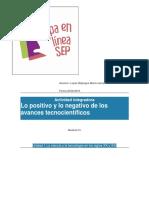 LopezMijangos_MariaElena_M21S3AI5_Lo Positivo y Lo Negativo