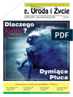 ZDROWIE - March - Apr - May 2018.pdf