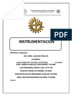 PRACTICA HIDRAULICA.docx