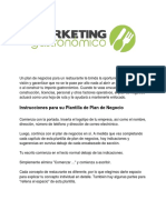 Plantilla_de_Plan_de_negocios_para_restaurantes.docx