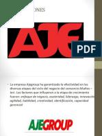 7.-CONCLUSIONES-AJE-GROUP