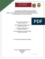ACTIV I CORTE III.docx