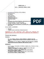 CL- LECTURE 1.docx