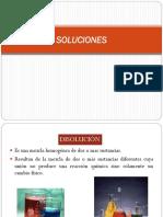 3-_SOLUCIONES