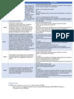 DHPE_U2_A1_MIVH.docx