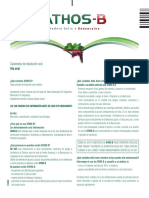 P_000001124006.pdf