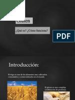 Presentación-Biología.pptx
