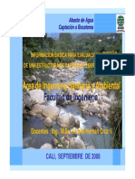 bocatomas 2008.pdf