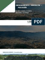 (2) Ecosistema de Innovación Medellin.pdf