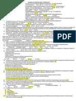 EXAMEN-DE-FISIOPATOLOGÍA-II-UNIDAD-2015.pdf