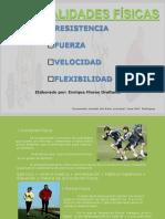 Resumen de Cualidades fisica basicas parte 1(1).pptx