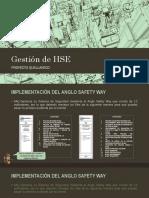 Gestión de HSE - Quellaveco1