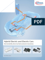 Hybrid Electric and Electric Cars_BR_2015b