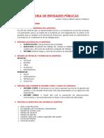 PRACTICA DE AUDITORIA.docx