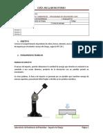 2. Guía_Lab Resistencia de Materiales_Impacto