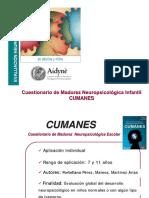 ppt-cumanes-180818164620.pdf