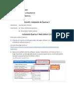 Guia-1-SDI115-2019.pdf
