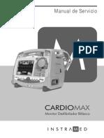 CARDIOMAX SERVICE MANUAL.pdf