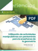actividades con pentomino para aprender geometria.pdf