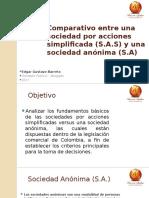Sociedades en Colombia.pptx