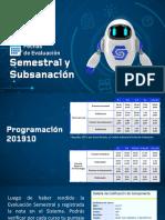 Examenes Semestrales 2019-10.pdf