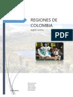 REGIONES DE COLOMBIA.docx