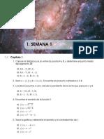 Calculo Diferencial Ejercicios (2)