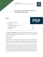 DISEÑO. INTRO- INVESTIGACIÓN.docx