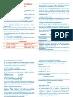 DOC-20190417-WA0023