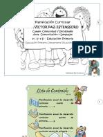Planificación Curricular ok victor.docx